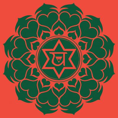 Chakra 4 heart-color-01