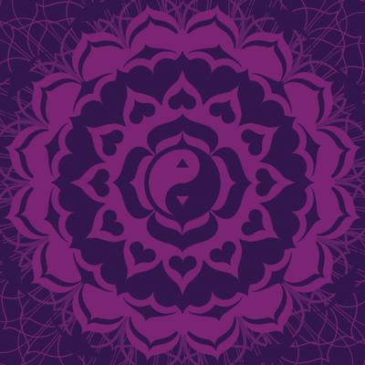 Chakra 7 cosmos_-01