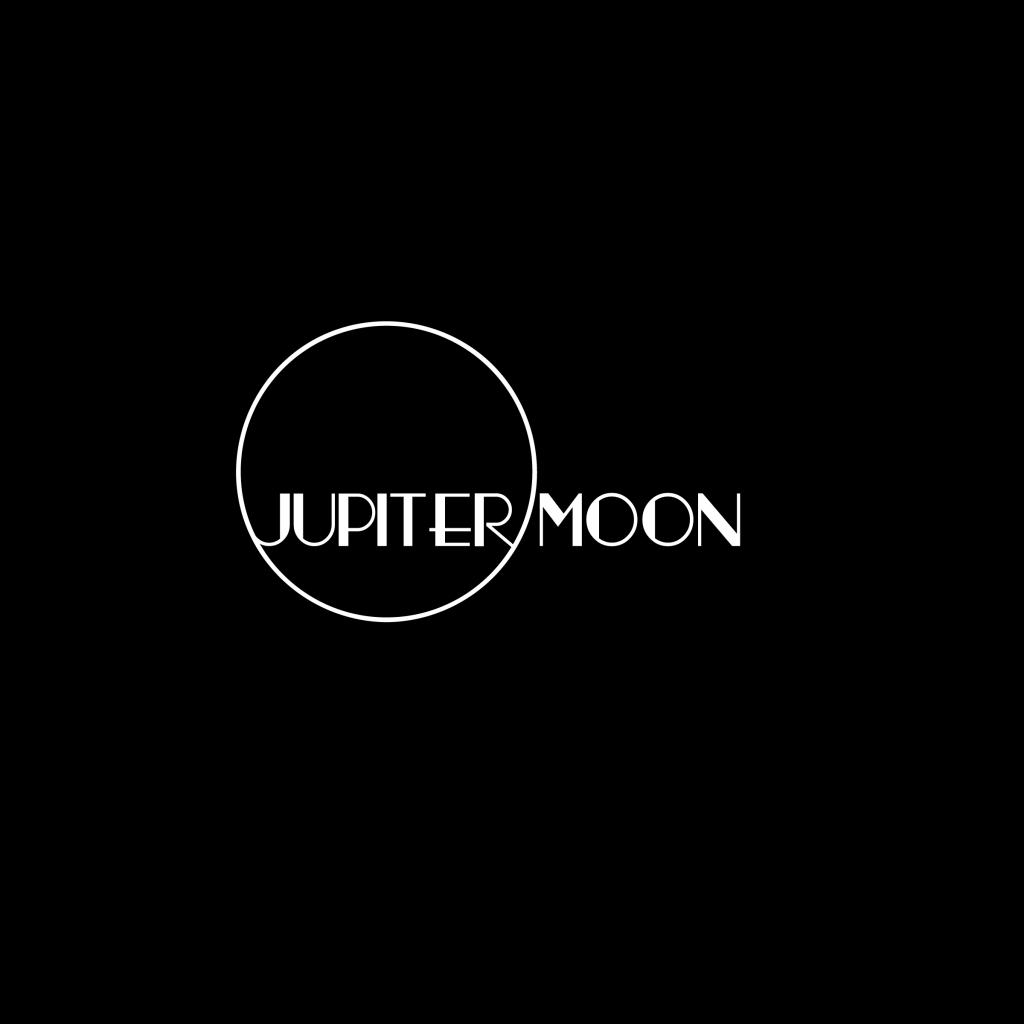 jm-logo-01