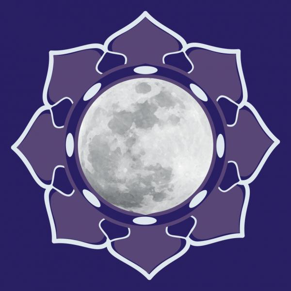 mm-logo-01
