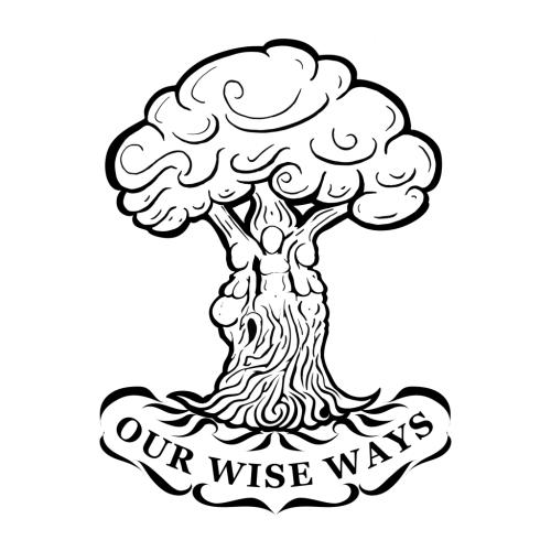 oww-logo-01