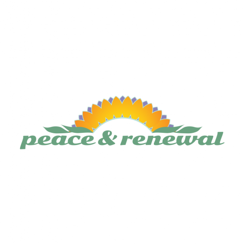 p&r-logo-02