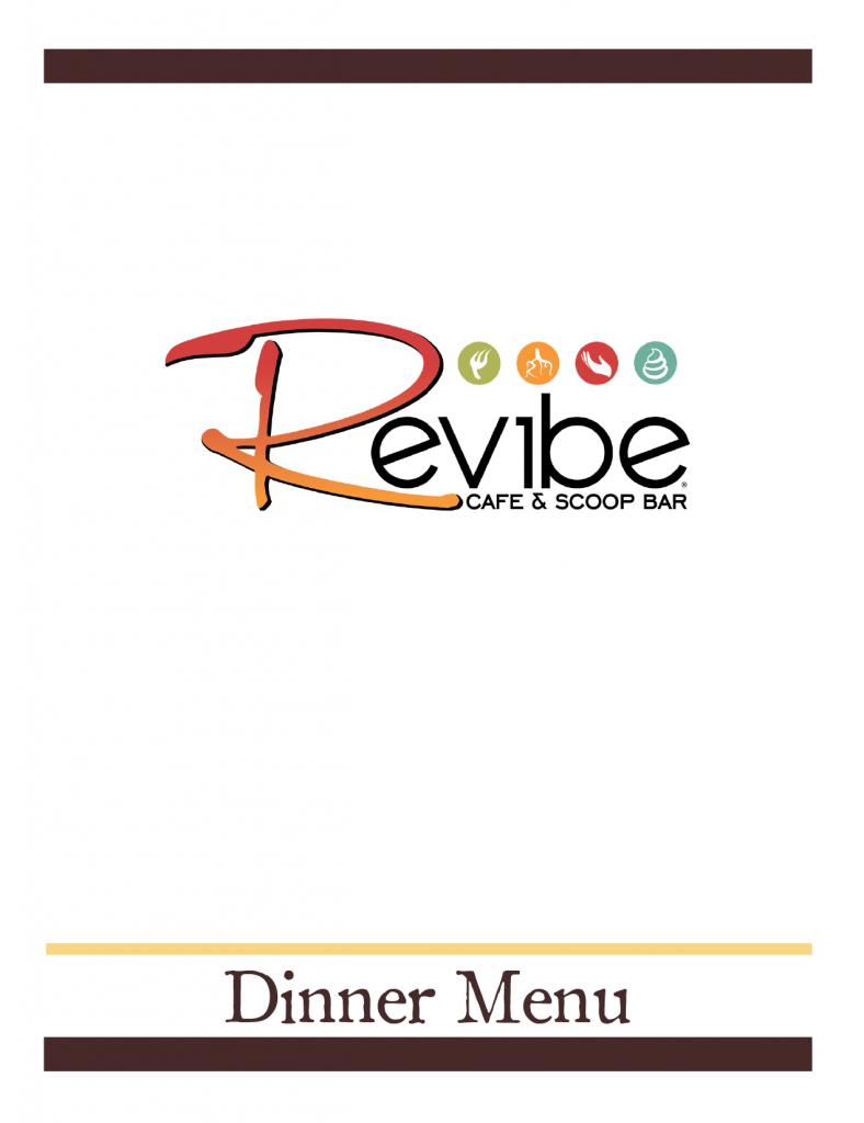 revibe-dinner-front-01