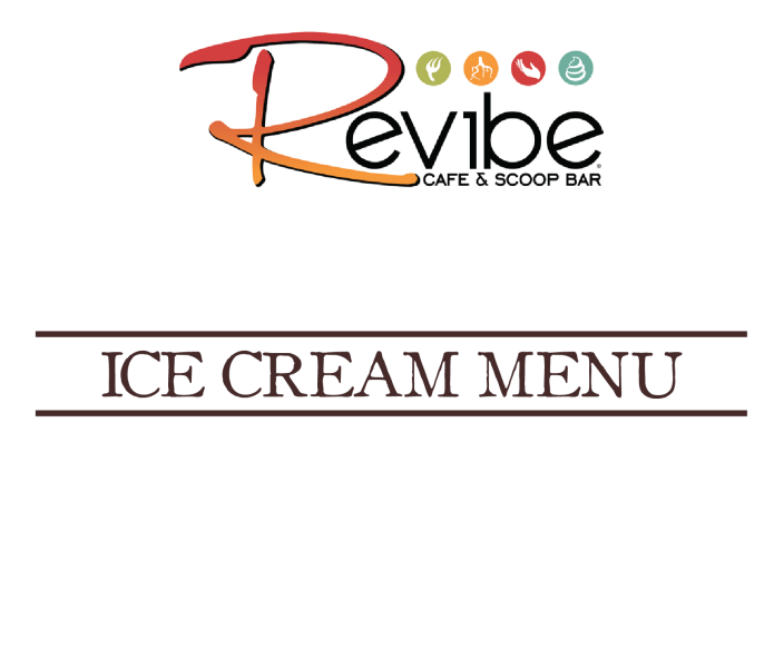 revibe-icecream-front-01