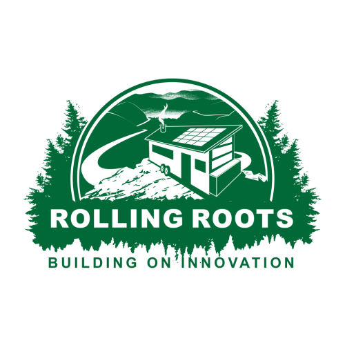 rr-logo-01